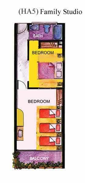 HA5 FLOOR PLAN-1
