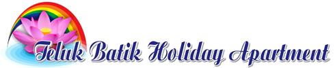Teluk Batik Holiday Apartment