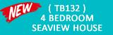 menu-TB132