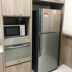 ( TB132 ) 4 Bedrooms Seaview House Tiara Bay 132 - Kitchen