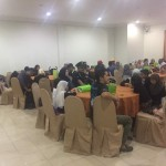 Grand Livina Club Family Day1